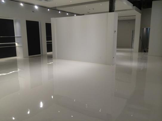 white-epoxy